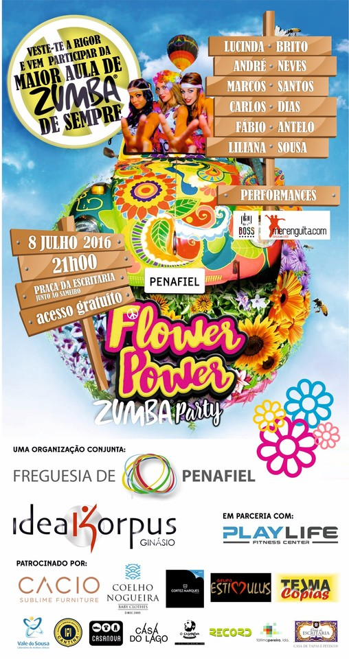 flower power zumba party - cartaz.JPG