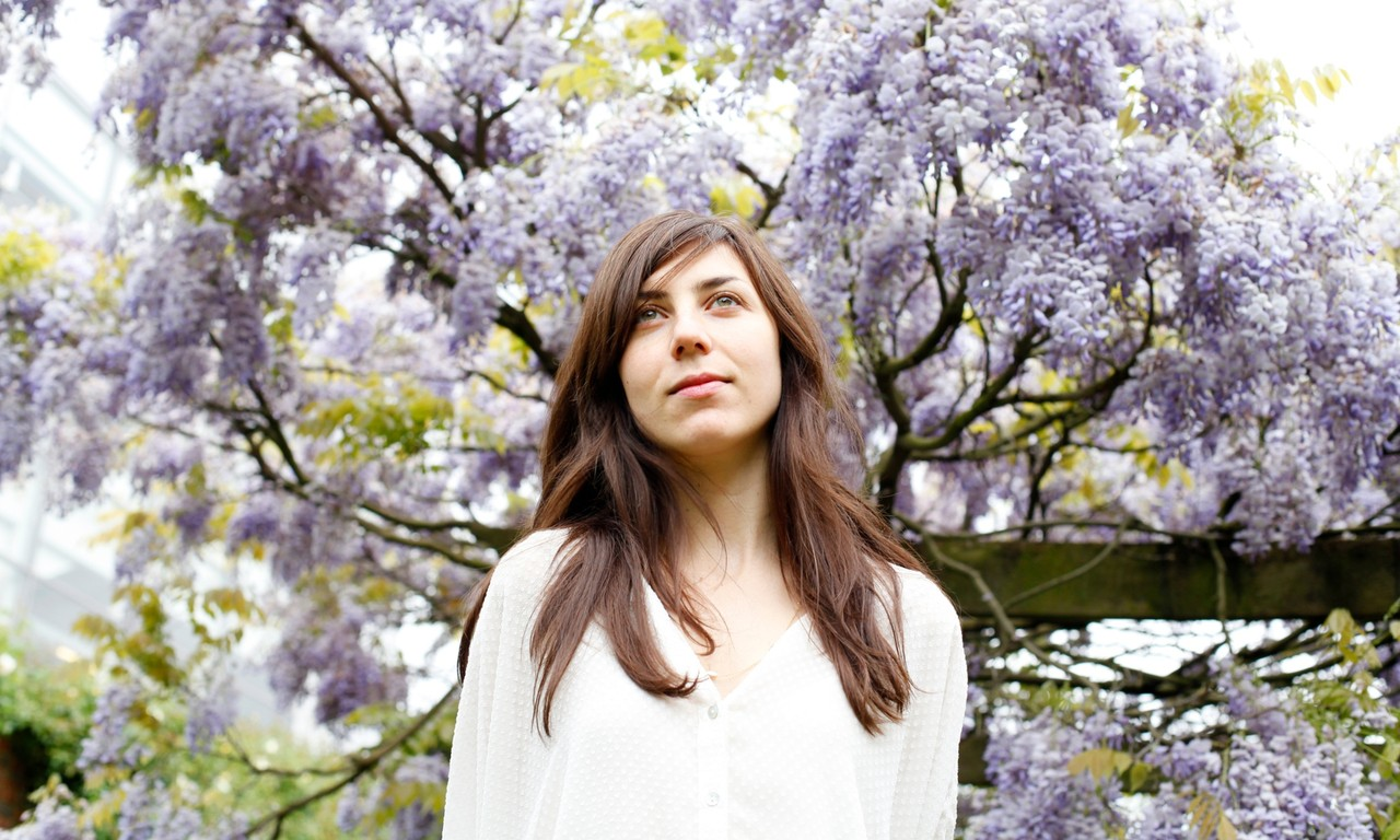 NPS2016 - Julia Holter.jpeg