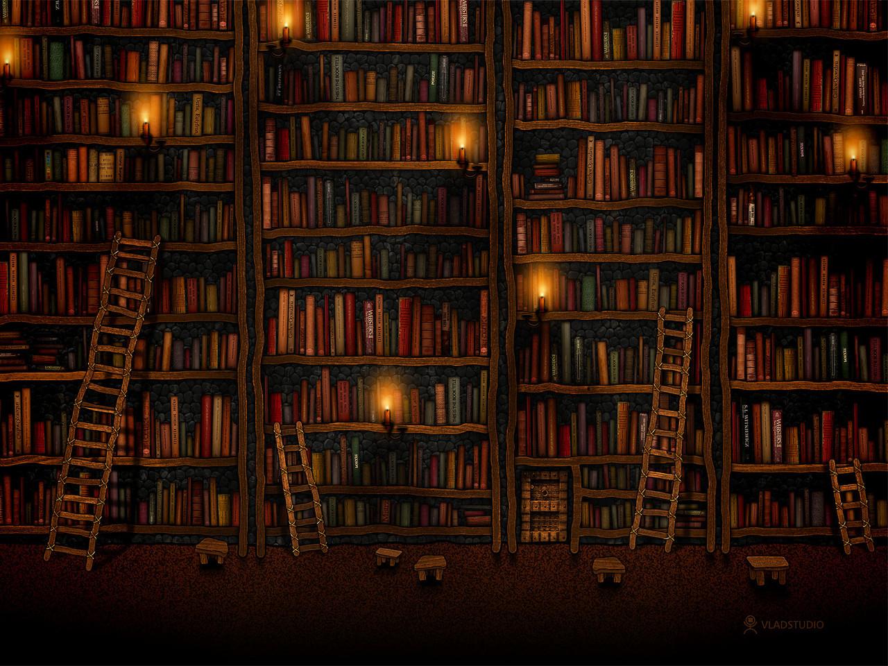 biblioteca3[1].jpg