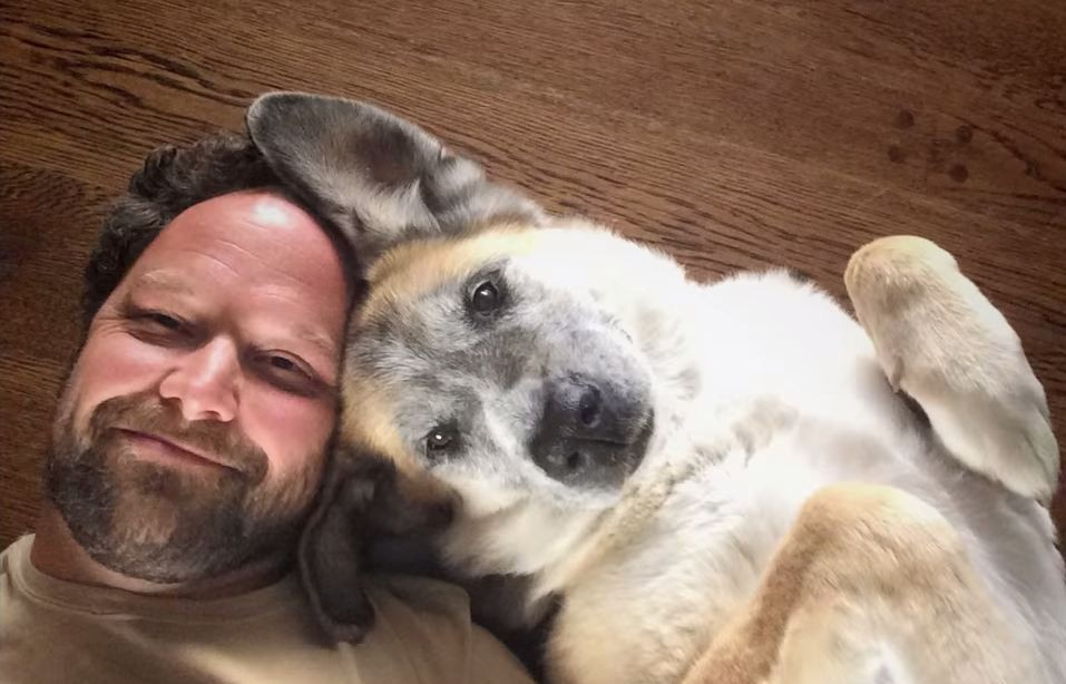 Dog-Selfie.jpg