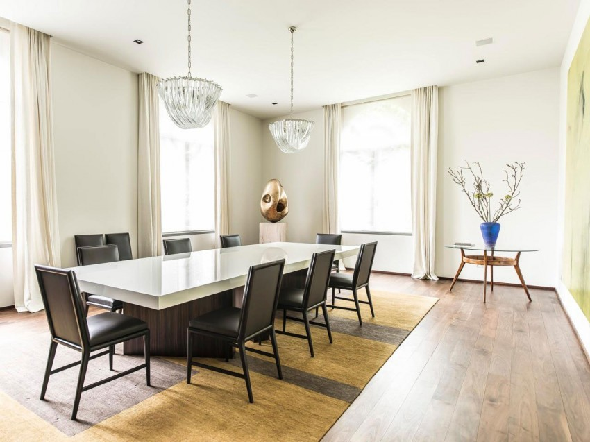 Elegant-Apartment-13-850x637.jpg