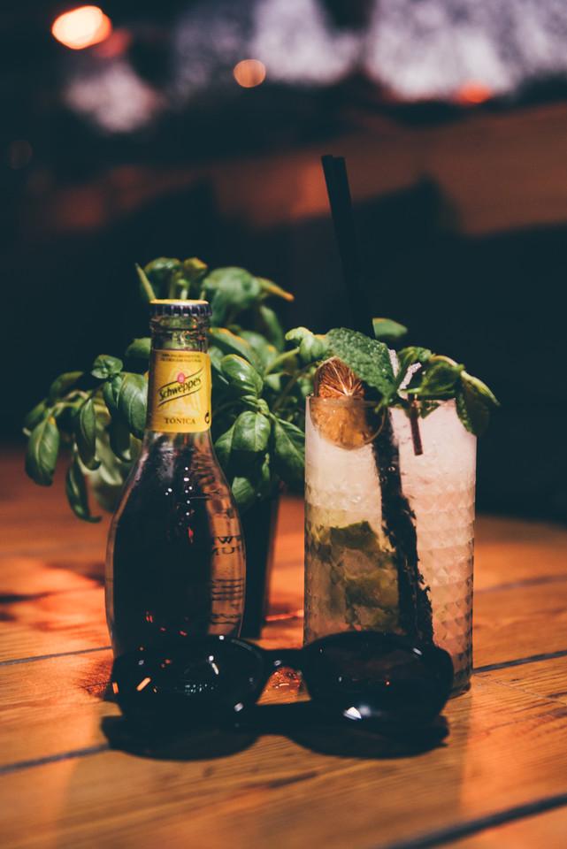 cocktails_SP_003.jpg