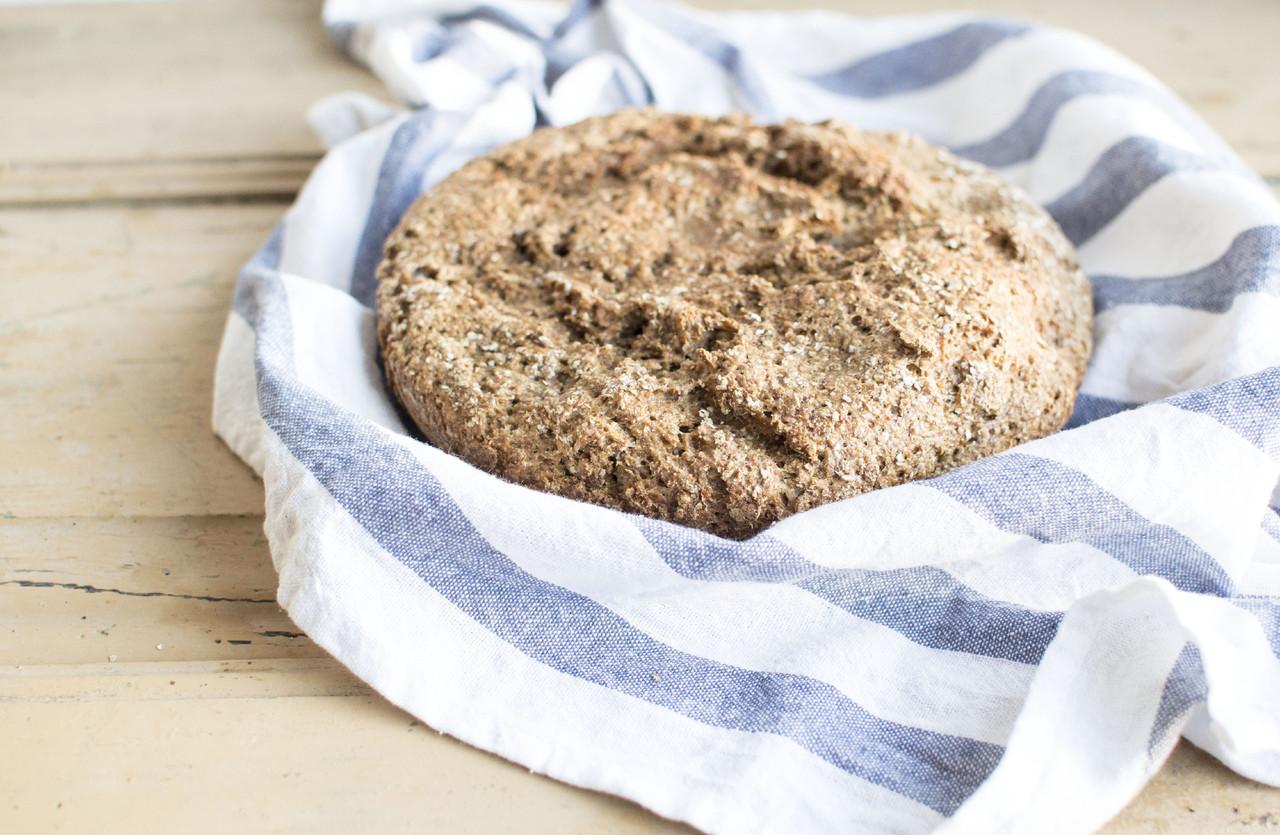 pão mistura centeio e cogumelos5.jpg