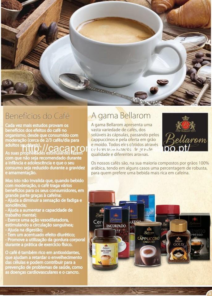 cafecacajpg_Page3.jpg