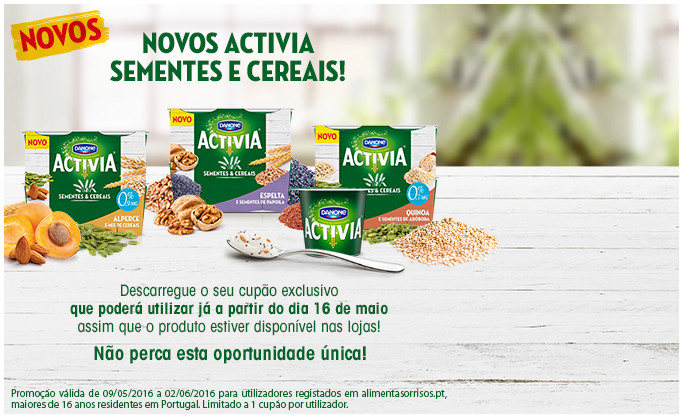 cuponazo_activiawecereal_pt_05e_l2.jpg
