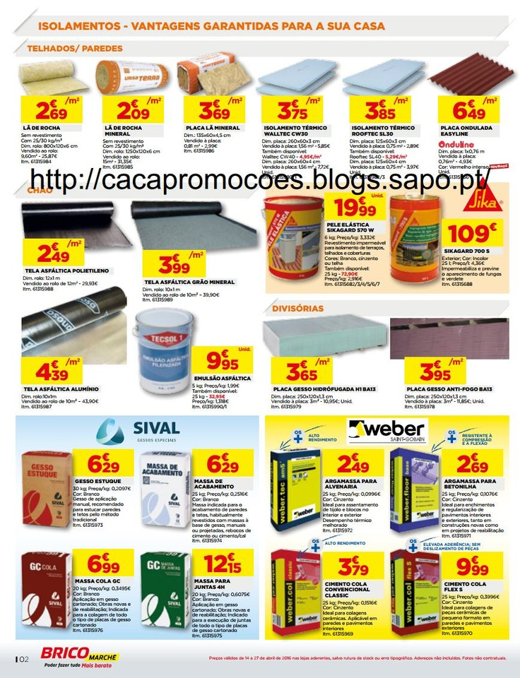 cacapromocoes1jpg_Page2.jpg