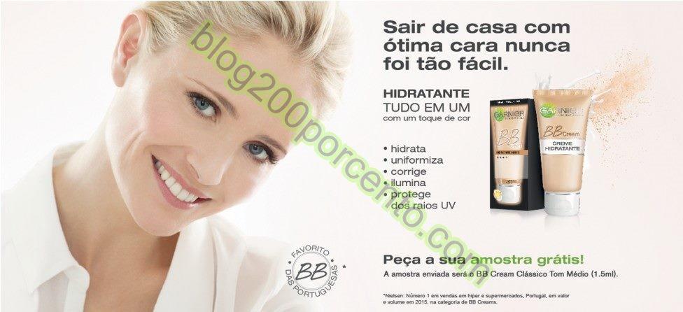 Promoções-Descontos-20454.jpg
