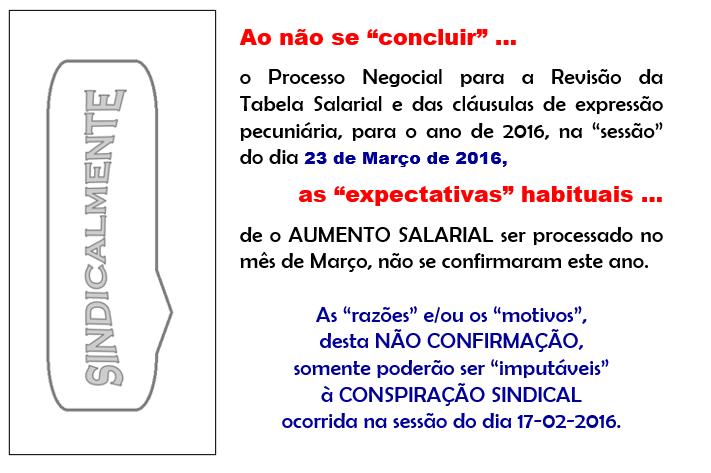 2016.0323.Sindicalmente.png