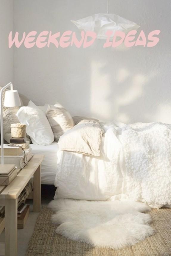 Weekend Ideas FINAL.jpg