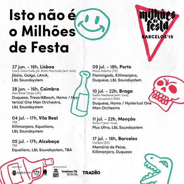 isto_nao_e_o_milhoes_de_festa_on_tour.png
