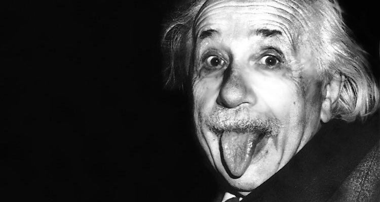 Einstein-com-a-língua.jpg