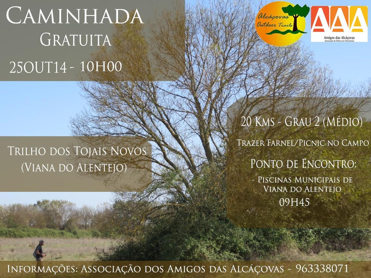 Alcacovas_Outdoor_Trails_Caminhada_25_Out.jpg