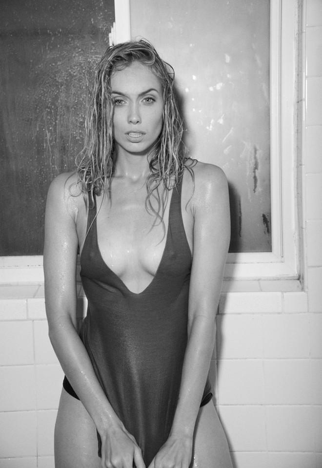 Natalie Markham88.jpg