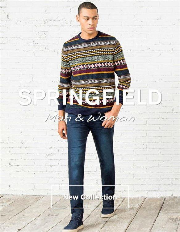 springfield-coleçao-homem-primavera-verao-2016 (8