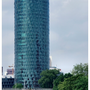 Frankfurt-7.jpg