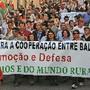 Manif Agricultores_Baldios