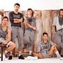 dolce-gabbana-fw-2013-collection-men-gym-201-534x4