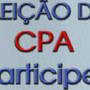 C:\Documents and Settings\Maurício\Os meus docume
