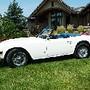 1974-Triumph-TR6--Car-100778240-8d0fdbda1b7a15bfc6