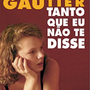 Marta Guatiertantoquenaotedisse
