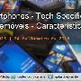 Blog Post: New Smartphones - Novos Telemóveis