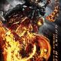 Ghost Rider: Espírito de Vingança (2012)