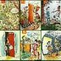 Ze-da-Fisga_[6-cartoons]