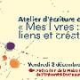 Université Bordeaux Montaigne.png