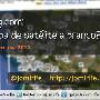 Blog: Geocaching com mapa de satélite a branco