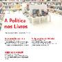 politica_nos_livros_big(1).jpg