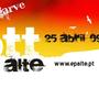 BTT_Alte.jpg