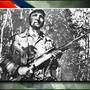 Fidel Castro12