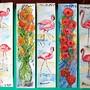 Colecção Flamingos.JPG