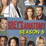 season 6 gey