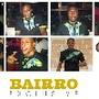 Bairo Exclusive by marca Diju