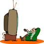 television_cartoon