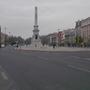 Praça_do Rossil.jpg