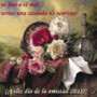 Celebracin_del_da_de_la_amista[1].gif