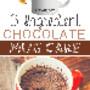 6_-3-Ingredient-Flourless-Chocolate-Mug-Cake-bakes