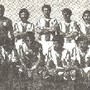 1977-78.jpg