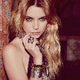 Ashley-Benson-for-Nylon-magazine-May-2013-photo-sh