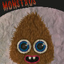 Turma dos Monstros-06-2