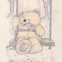 swinging bear.jpg
