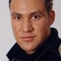 Murat Kurnaz1.jpg