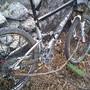 D:\pedaladas\go70\Foto0424.jpg