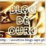 premio blog1.bmp