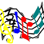 musique-fdtg.jpg
