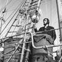 frota branca st. john´s terra nova 1967 3