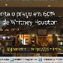 Blog: Sony aumenta em 60% dos álbuns da Whitney