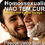 homossexualidade-no-tem-cura.jpg